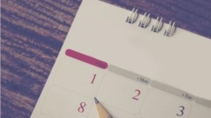 Guvernul nu dă vacanță: Bugetarii vor lucra pe 29, 30 și 31 mai