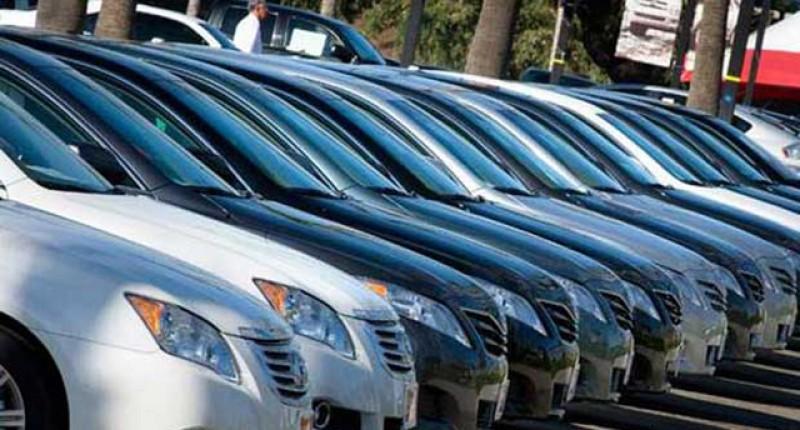 Guvernul Orban caută soluții pentru ca înmatricularea maşinilor să se facă în cel mai scurt timp la RAR!