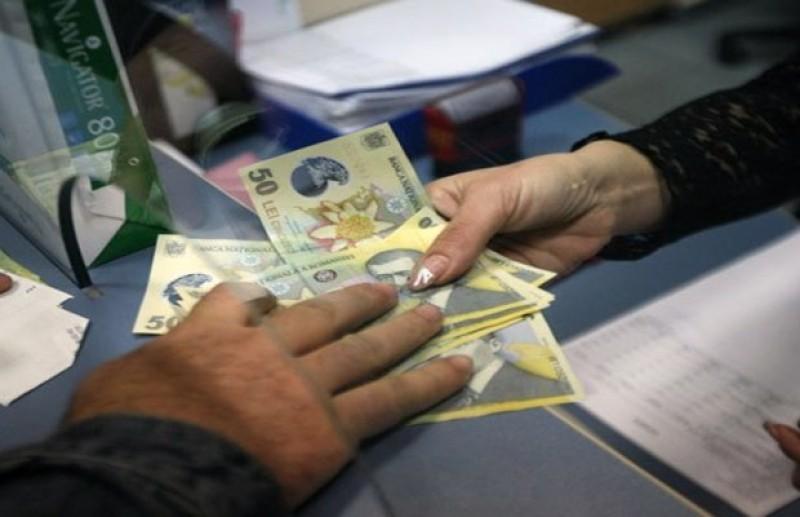 Guvernul pregătește impozitarea burselor, a ajutoarelor de înmormântare sau a ajutoarelor pentru boli grave și incurabile