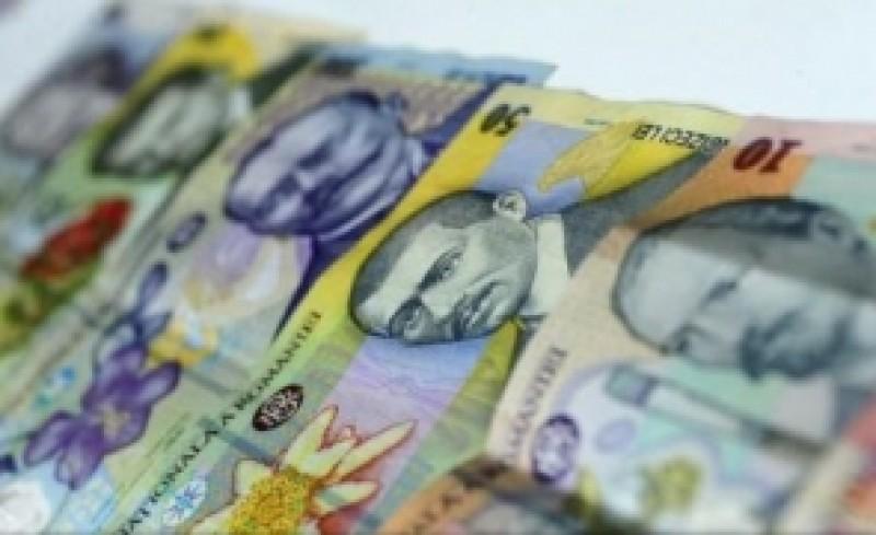 Guvernul prezintă noul buget: Mai puţini bani la investiţii şi educaţie, mai mulţi la SRI, Parchete, Agricultură şi Interne