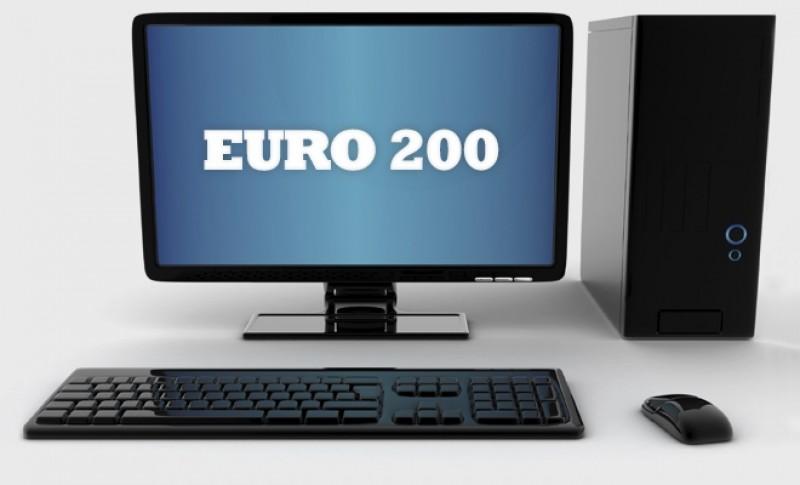 Guvernul României acordă ajutor financiar elevilor și studenților în vederea achiziționării de calculatoare