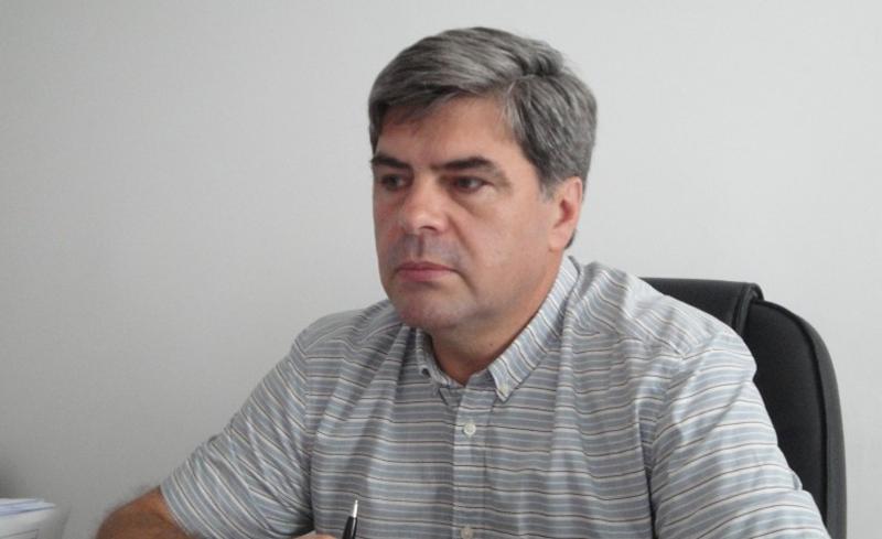 Guvernul schimbă astăzi 8 prefecți. Printre ei și cel de Botoșani