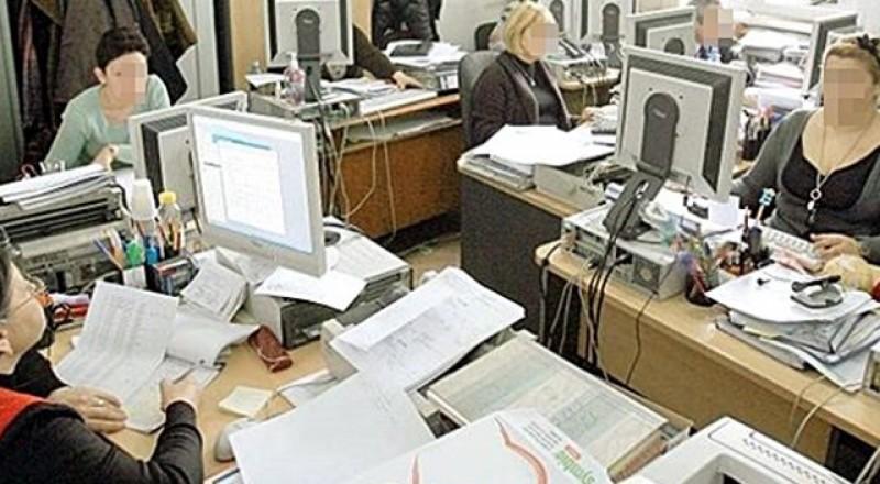 Guvernul se pregătește să introducă șomajul tehnic la bugetari și la companiile şi regiile de stat. Miniștrii vor ca și bugetarii să participe la asigurarea unui raport just între muncă şi plată