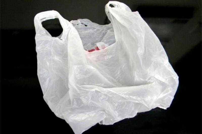 Guvernul vrea să interzică pungile din plastic subțire și foarte subțire, cu mâner!