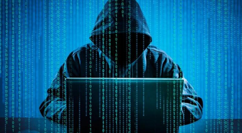 Hackeri informatici trimit e-mailuri false în numele ANAF!
