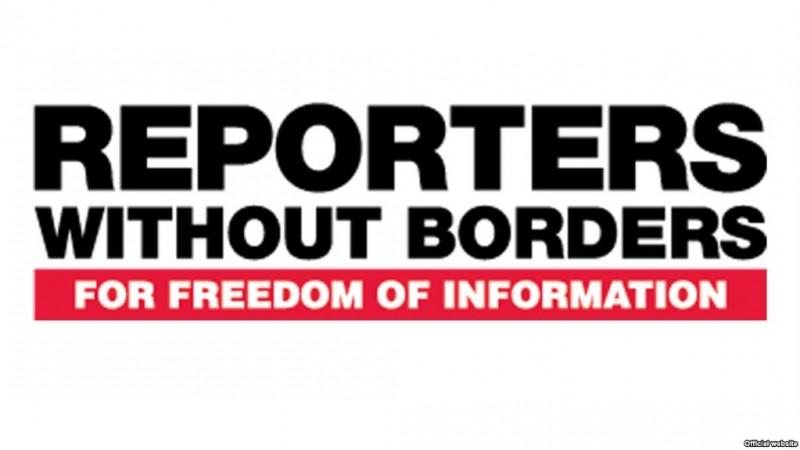 Hărțuirea online a jurnaliștilor, un fenomen mondial care amenință libertatea presei. Cele mai vizate ținte sunt femeile