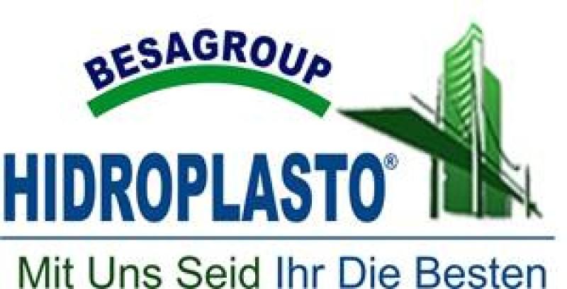 Hidroplasto - livrari succesive de produse destinate statiilor de epurare din Romania