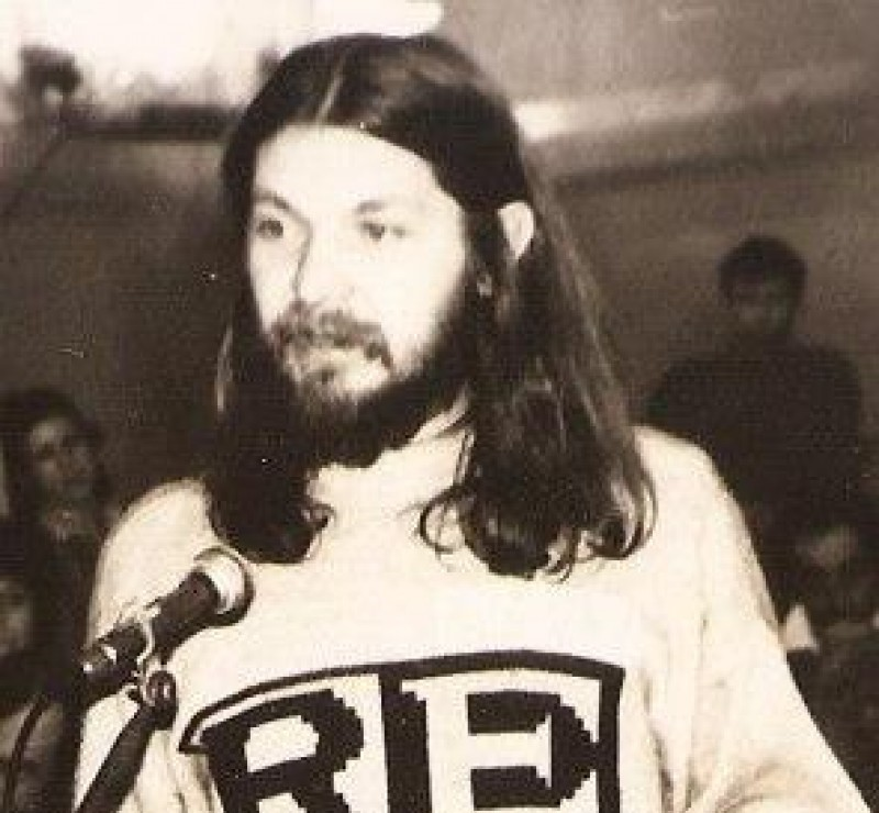 """Horațiu Ioan Lașcu ar fi împlinit, astăzi, 55 de ani. """"În rest numai de bine"""""""
