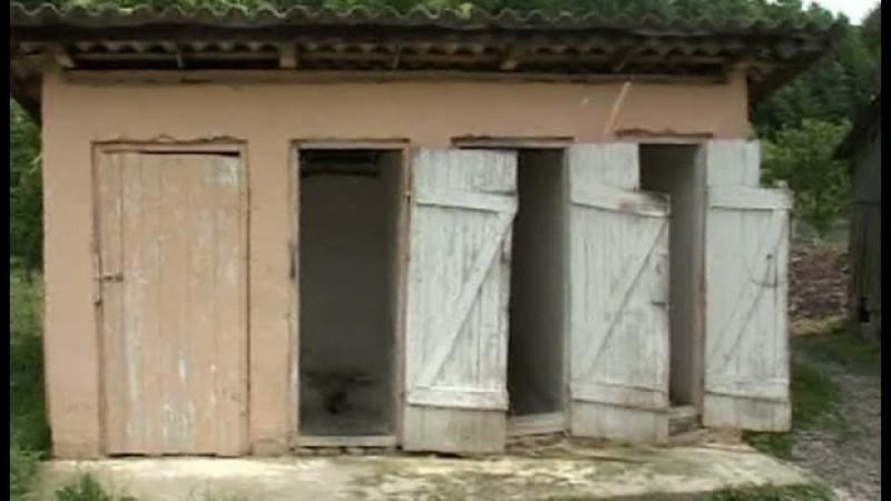 Hotărâre de Guvern: 14 școli din județul Botoșani vor primi bani pentru amenajarea unor spații sanitare