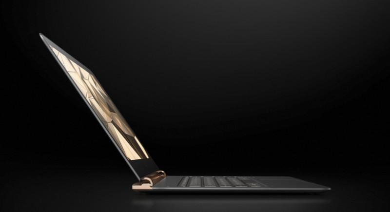 HP recheamă peste 100.000 de laptopuri, din cauza riscurilor de explozie