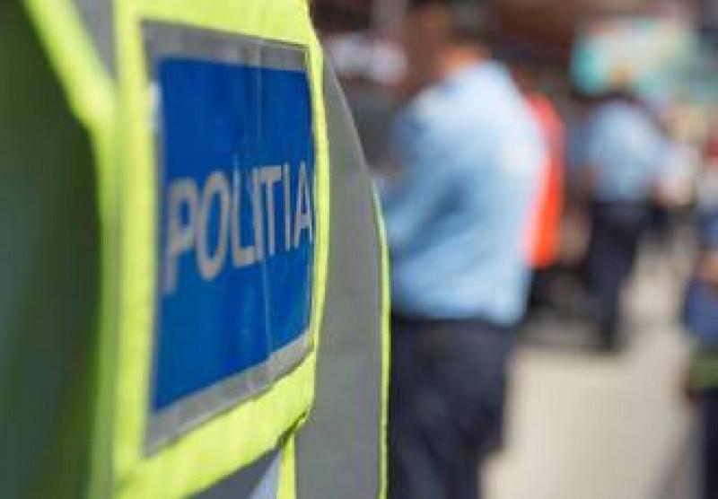 I se da politistului o putere prea mare? Dezbatere tensionata la Ministerul de Interne