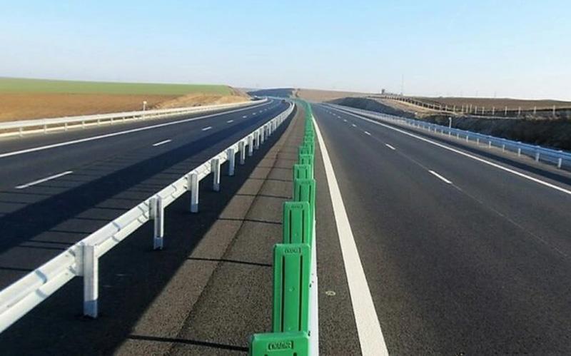 Iar ne duc cu zăhărelul: Avem un nou termen pentru execuția Autostrăzii Unirii - A8, care leagă Moldova de Transilvania
