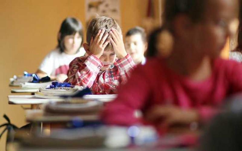 Iată când se vor susține Evaluările Naționale pentru clasele a II-a, a IV-a și a VI-a în anul școlar 2021-2022