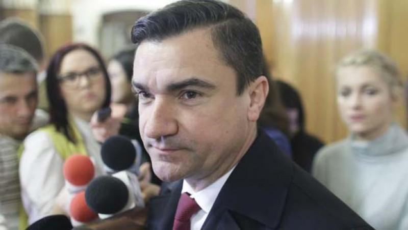 Iată ce cred aleșii despre copiii noștri! Primarul Iaşiului, Mihai Chirica: fetele tinere s-au dus în străinătate și se prostituează!