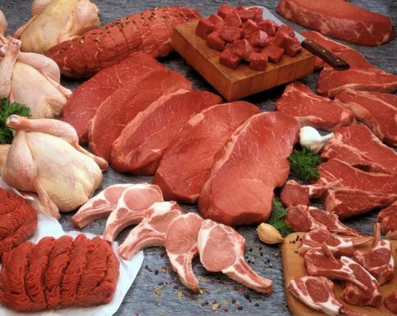 Iată cele mai sănătoase tipuri de carne recomandate de nutriționiști