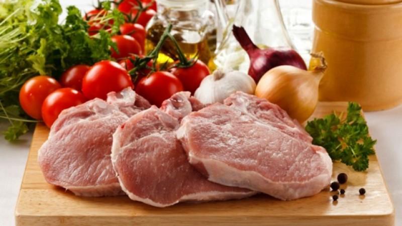 Iată și reversul medaliei după pesta porcină africană: Uniunea Europeană ar putea să interzică exportul de carne de porc din România