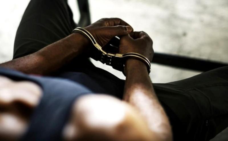 Ideea de închisoare la domiciliu a fost respinsă definitiv de Parlamentul României