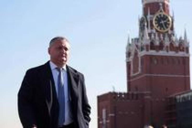 Igor Dodon la Moscova: Republica Moldova isi va mentine neutralitatea si nu va adera la NATO