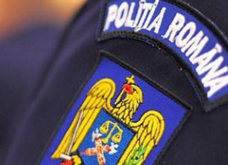 Apel al Poliției, după ce pe rețelele sociale au apărut mesaje de instigare la violență!