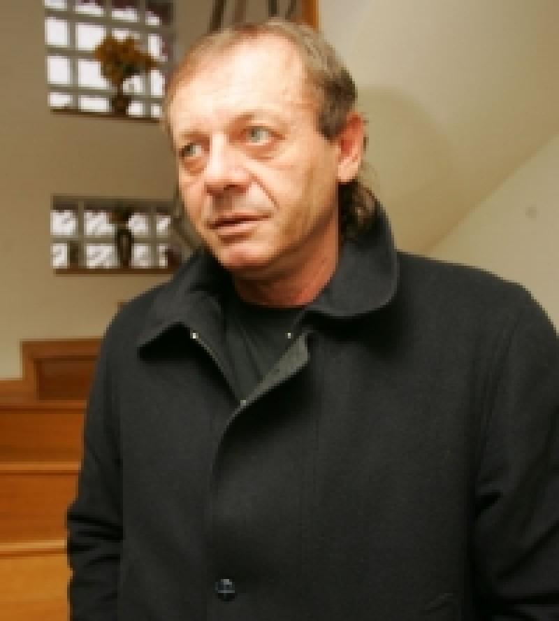 """Ilie Balaci: """"Craiova nu mai are suporteri"""""""