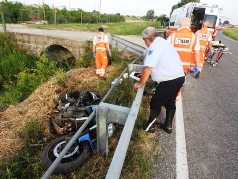 Impact cutremurător: Româncă de 25 de ani, ucisă de un șofer-pirat italian beat!