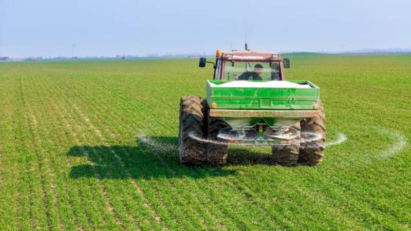 IMPORTANT! Cum se face dezbaterea succesorală în mod gratuit, pentru terenurile agricole!