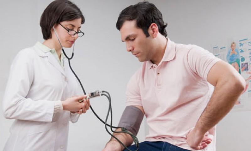 IMPORTANT! Cum trebuie să vorbești cu medicul tău ca să înțelegi exact ce probleme ai!