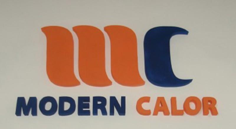 Important pentru clienții Modern Calor!