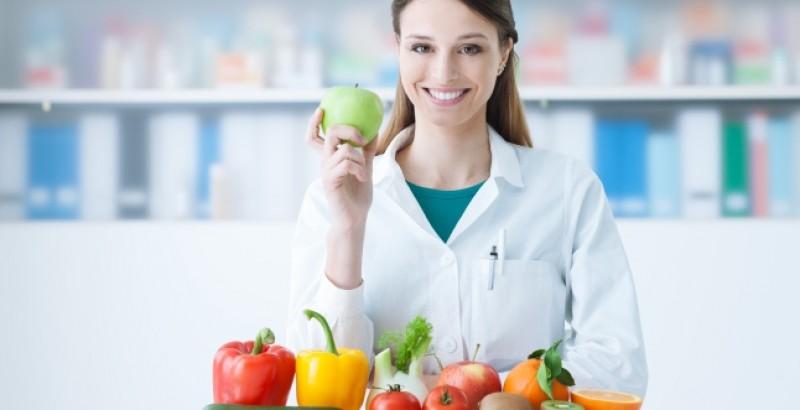 IMPORTANT: Relația între alimentație și cancer