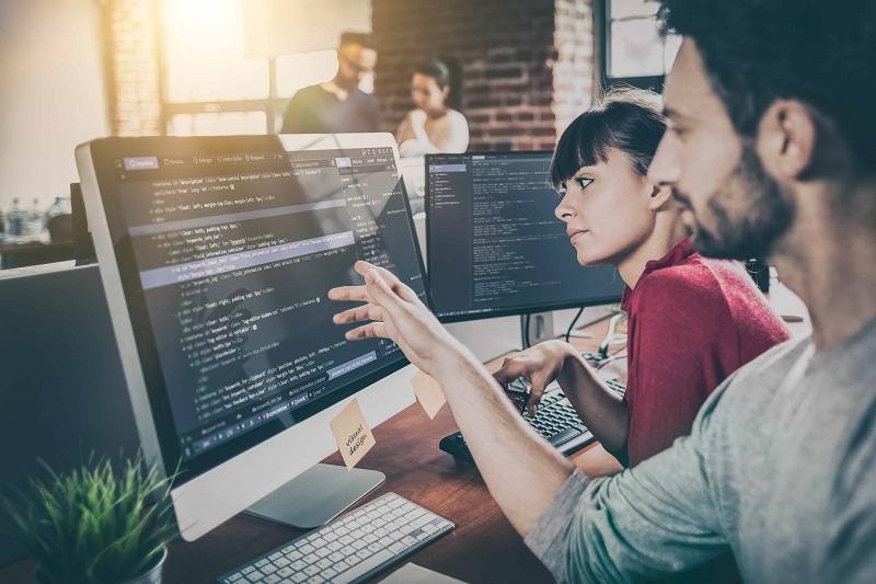 Importanța site-urilor web pentru succesul afacerii – Ar trebui să afli acest lucru!