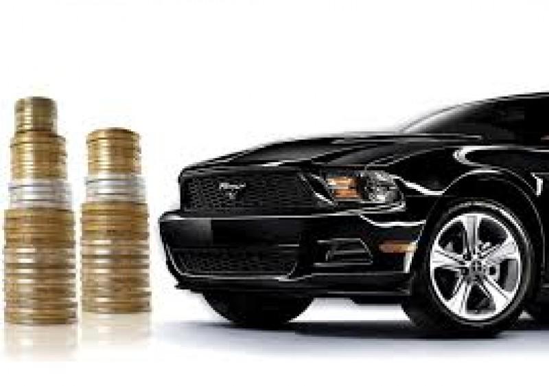 Impozit pe maşini 2017: Cum se calculează, cine îl datorează şi până când se plăteşte?