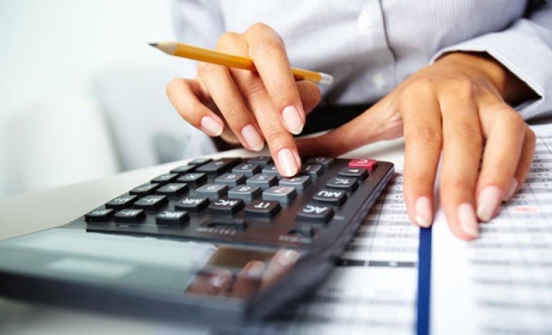 Impozitele pe venit şi contribuţiile pentru salariați, mai mari din 2020