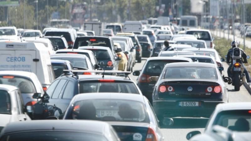 Impozitul auto ar putea să scadă și de zece ori, în anumite cazuri!