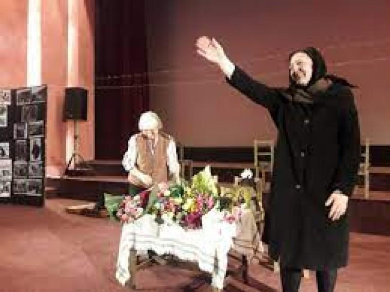 """În această săptămână, spectacole pentru copii și adolescenți la Teatrul """"Vasilache"""""""