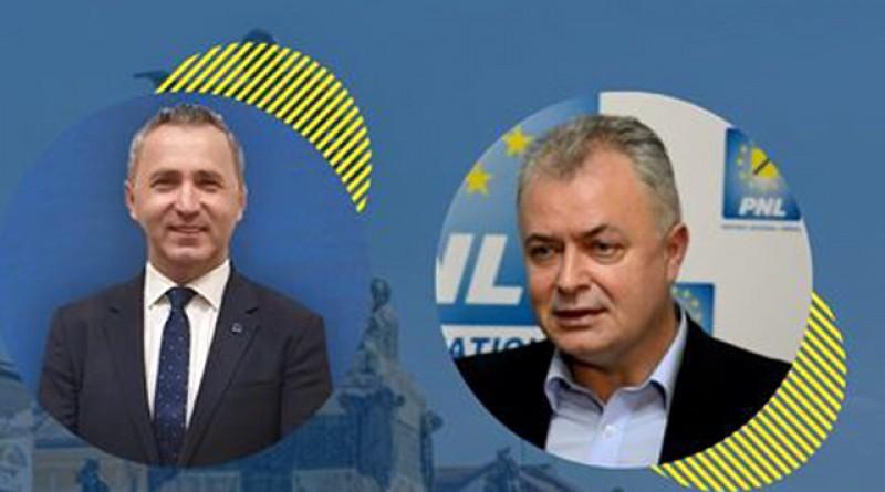 În această seară, primarul Cătălin Flutur va purta un dialog în mediul online cu românii din diaspora și cu cetățenii municipiului Botoșani