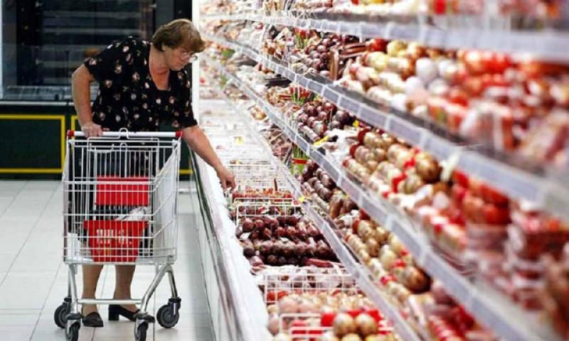 În acest an: puterea reală de cumpărare a pensionarilor a crescut cu 18%