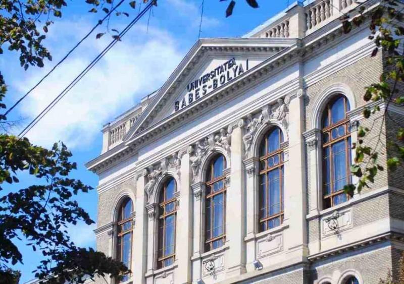 În atenția liceenilor: Universitatea Babeș-Bolyai organizează un concurs care poate să înlocuiască admiterea la Facultatea de Teatru și Televiziune
