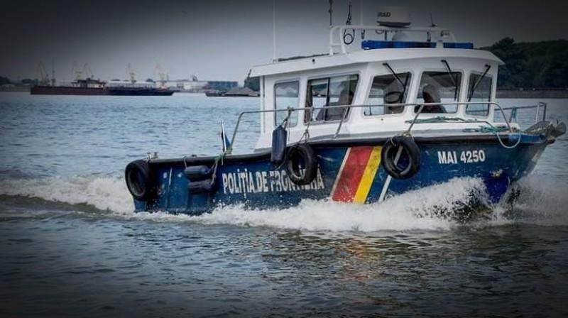 În atenția pescarilor: Interzis la pescuit în perioada 11 aprilie - 9 iunie