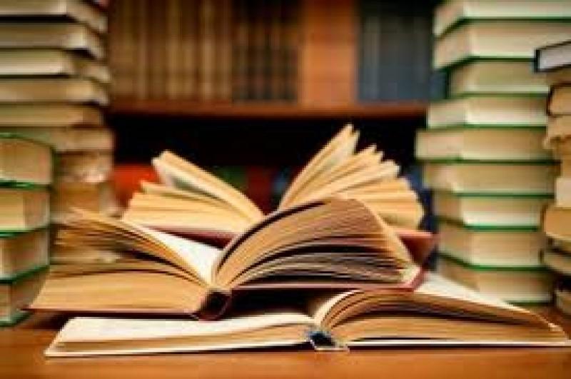 În atenția scriitorilor botoșăneni: Premiile USR pe anul 2012
