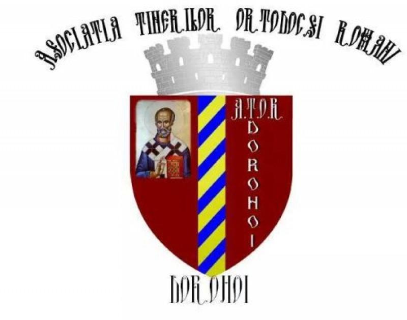 În căutarea sfințeniei în cetatea Dorohoiului