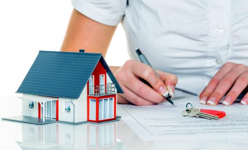 În ianuarie au scăzut tranzacțiile imobiliare cu 30%. Botoșaniul este la mijlocul clasamentului național
