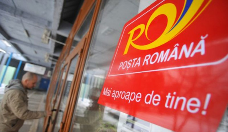 În liniște, Poșta Română a hotârit să NU mai livreze pensiile și alocațiile suspecților de coronavirus. În această seară a revenit asupra deciziei