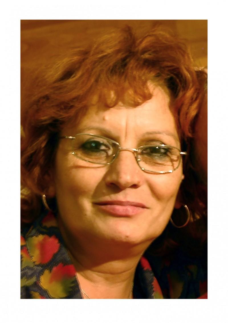 IN MEMORIAM - Expozitie de pictura Elena Iftimescu la Muzeul Judetean Botosani!