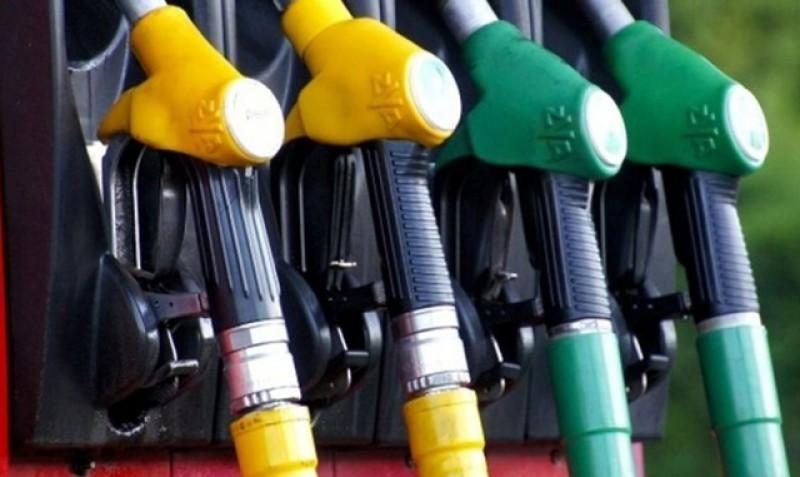 În pandemie, România a înregistrat a treia cea mai mare scădere a prețului la benzină din Europa