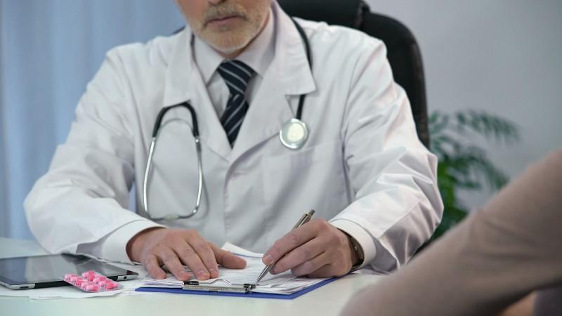 În plină epidemie de coronavirus, locuitorii din şase comune din Botoșani nu au medic de familie