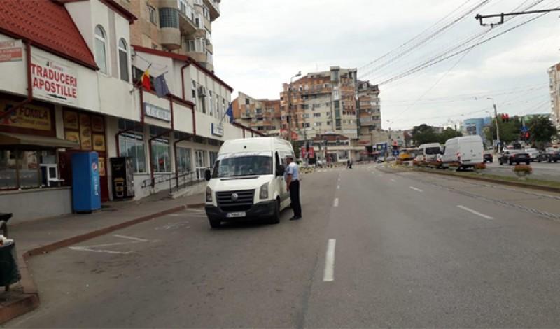 În weekend vor fi înăsprite controalele pentru prevenirea Covid-19. Botoșaniul are printre cele mai puține cazuri din România, iar autoritățile vor să mențină aceeași stare de fapt