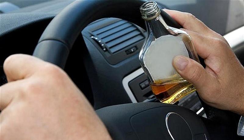 Încă doi suceveni încarcerați la Penitenciarul Botoșani pentru conducerea de vehicule sub influența alcoolului