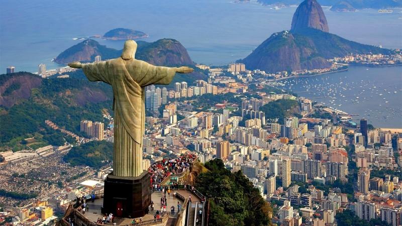 Incă două botoșănence vor merge la Jocurile Olimpice de la RIO!