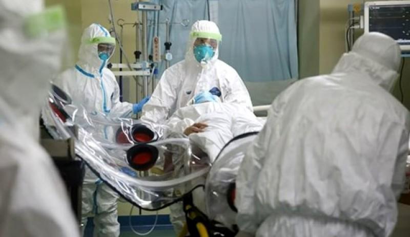 Încă o botoșăneancă a murit în urma epidemiei Covid-19. România ajunge astfel la 1097 decese