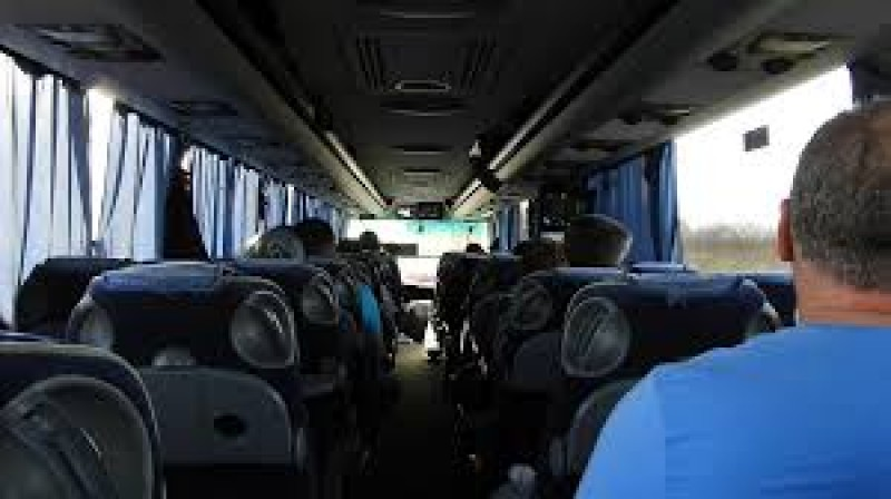 Încă o firmă de transport din Botoșani iși suspendă activitatea în totalitate, iar o altă companie nu mai efectuează curse în afara județului Botoșani